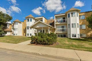 Photo 35: 205 11430 40 Avenue in Edmonton: Zone 16 Condo for sale : MLS®# E4258318