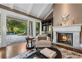 """Photo 8: 1 35811 GRAYSTONE Drive in Abbotsford: Abbotsford East House for sale in """"Graystone Estates"""" : MLS®# R2596876"""