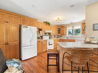 Photo 7: 179 Calder Rd in : Na University District House for sale (Nanaimo)  : MLS®# 883014