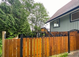 Photo 8: 9540 Carnarvon Rd in : NI Port Hardy House for sale (North Island)  : MLS®# 882293