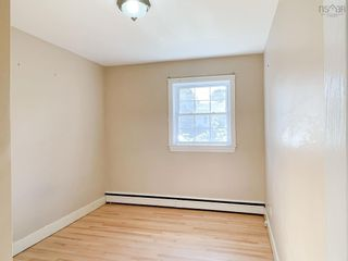 Photo 14: 28 Foster Street in Kentville: 404-Kings County Residential for sale (Annapolis Valley)  : MLS®# 202123680