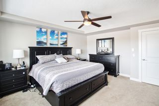 Photo 25: 20 Elgin Estates View SE in Calgary: McKenzie Towne Detached for sale : MLS®# A1076218