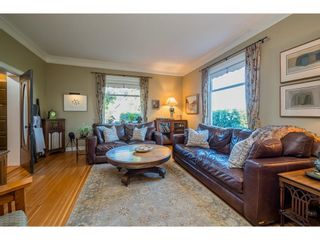 """Photo 6: 4786 217A Street in Langley: Murrayville House for sale in """"Murrayville"""" : MLS®# R2618848"""