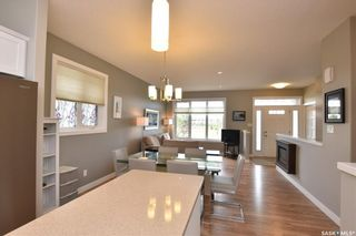 Photo 17: 4345 GREEN APPLE Drive East in Regina: Greens on Gardiner Residential for sale : MLS®# SK702190