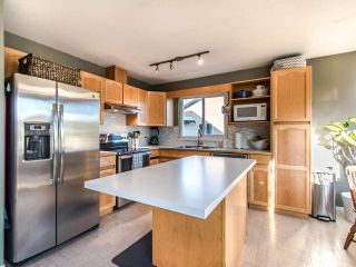 """Photo 5: 21664 50B Avenue in Langley: Murrayville House for sale in """"MURRAYVILLE"""" : MLS®# R2432446"""