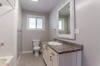 Photo 5: 12775 HILLCREST Drive in Prince George: Beaverley House for sale (PG Rural West (Zone 77))  : MLS®# R2602955
