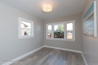 Photo 9: CITY HEIGHTS Property for sale: 4230 42nd St in San Diego