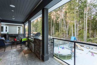 "Photo 20: 1004 JAY Crescent in Squamish: Garibaldi Highlands House for sale in ""THUNDERBIRD CREEK"" : MLS®# R2242482"