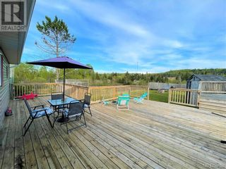 Photo 5: 128 Main Street in St. George: House for sale : MLS®# NB058157