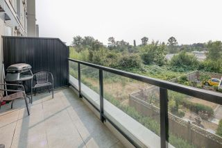 """Photo 14: 267 4099 STOLBERG Street in Richmond: West Cambie Condo for sale in """"REMY"""" : MLS®# R2194058"""