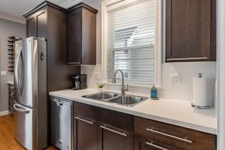 """Photo 7: 6760 193B Street in Surrey: Clayton House for sale in """"Gramercy Park at Clayton Heights"""" (Cloverdale)  : MLS®# R2543782"""