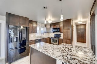 Photo 9: 9320 Almond Crescent SE in Calgary: Acadia Detached for sale : MLS®# A1096024