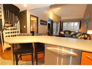 """Photo 11: A405 2099 LOUGHEED Highway in Port Coquitlam: Glenwood PQ Condo for sale in """"SHAUGHNESSY SQUARE"""" : MLS®# V1100988"""