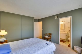 Photo 17: ENCANTO House for sale : 5 bedrooms : 184 Latimer St in San Diego