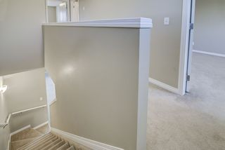 Photo 27: 71 171 BRINTNELL Boulevard in Edmonton: Zone 03 Townhouse for sale : MLS®# E4223209