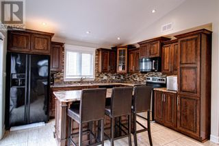 Photo 17: 15 Reddy Drive in Torbay: House for sale : MLS®# 1237224