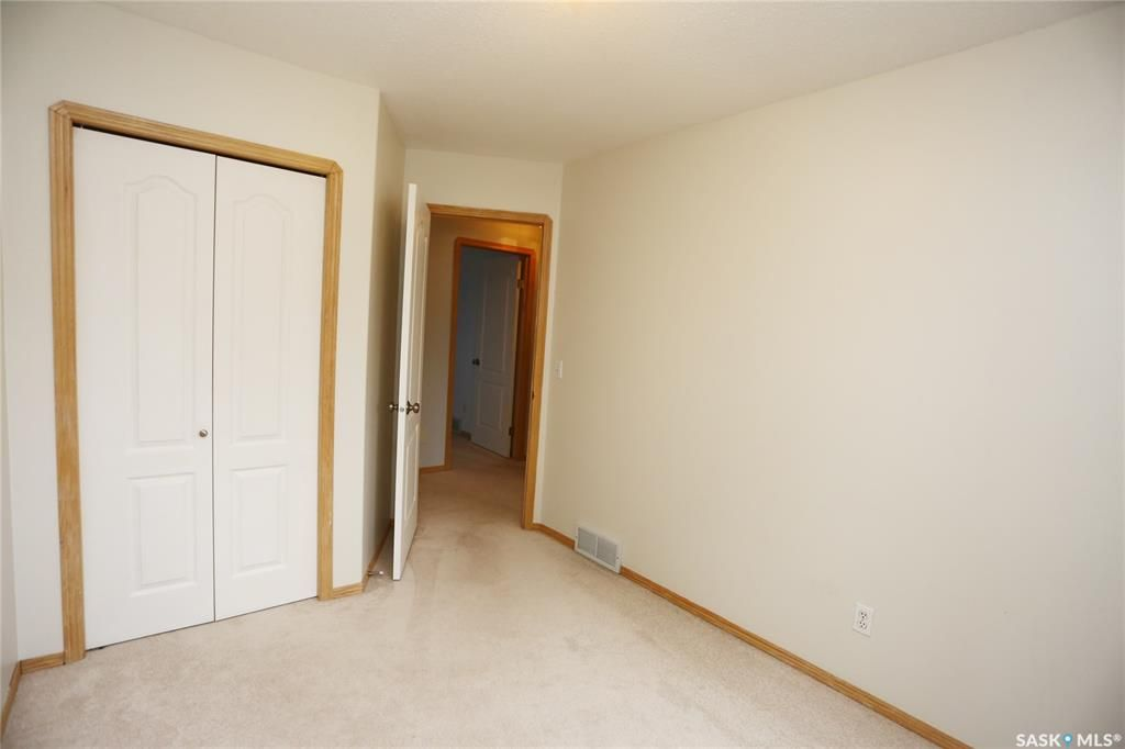 Photo 29: Photos: 206 1st Avenue North in Warman: Residential for sale : MLS®# SK796281