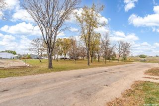 Photo 34: 1326 7th Avenue Northwest in Moose Jaw: Central MJ Residential for sale : MLS®# SK873700