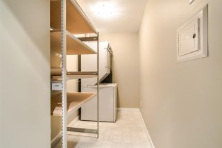 """Photo 12: 610 14 BEGBIE Street in New Westminster: Quay Condo for sale in """"INTERURBAN"""" : MLS®# R2412089"""