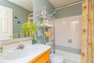 Photo 14: 33281 DALKE Avenue in Mission: Mission BC House for sale : MLS®# R2072771