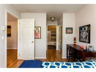 """Photo 37: 311 14885 100 Avenue in Surrey: Guildford Condo for sale in """"THE DORCHESTER"""" (North Surrey)  : MLS®# R2042537"""