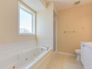 Photo 21: 16 110 10 Avenue NE in Calgary: Crescent Heights Semi Detached for sale : MLS®# A1048311