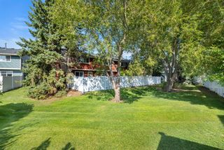 Photo 20: 14 Queen Anne Close SE in Calgary: Queensland Row/Townhouse for sale : MLS®# A1146388