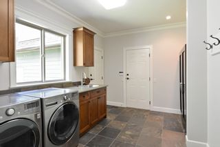 Photo 10: 21985 86A Avenue in Langley: Fort Langley House for sale : MLS®# R2538321