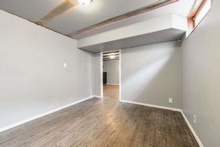 Photo 32: 13524 128 Street in Edmonton: Zone 01 House for sale : MLS®# E4254560