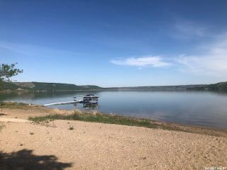 Photo 9: LOT 51 Lake Address in Crooked Lake: Residential for sale : MLS®# SK857315