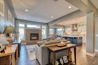 Photo 7: 68 Rainbow Falls Boulevard: Chestermere Detached for sale : MLS®# A1060904