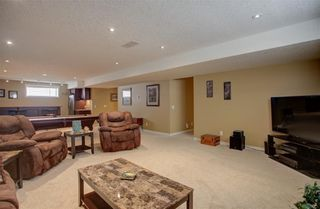 Photo 35: 309 Sunset Heights: Crossfield Detached for sale : MLS®# C4299200