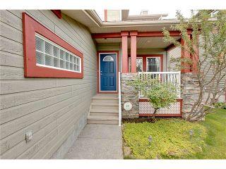 Photo 3: 19 HIDDEN CREEK Green NW in Calgary: Hidden Valley House for sale : MLS®# C4047943