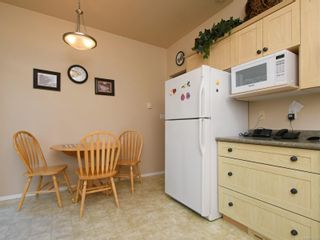 Photo 8: 2272 Pond Pl in : Sk Broomhill House for sale (Sooke)  : MLS®# 873485