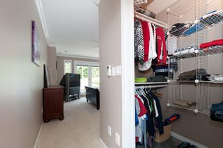 Photo 32: 736 SEYMOUR Boulevard in North Vancouver: Seymour House for sale : MLS®# V914166