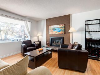 Photo 11: 2211 PALISWOOD Road SW in Calgary: Palliser House for sale : MLS®# C4180996