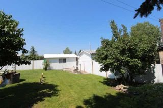 Photo 13: 12 BIG SPRINGS Drive SE: Airdrie Residential Detached Single Family for sale : MLS®# C3626239