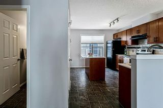 Photo 13: 144 Elgin Gardens SE in Calgary: McKenzie Towne Row/Townhouse for sale : MLS®# A1094770