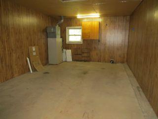 Photo 18: 5407 49 Avenue: Killam House for sale : MLS®# E4206289