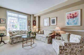 Photo 6: 217 Roxton Road in Oakville: River Oaks House (3-Storey) for sale : MLS®# W3552401