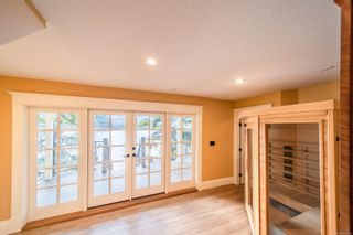 Photo 31: 350 Woodhaven Dr in : Na Uplands House for sale (Nanaimo)  : MLS®# 866238
