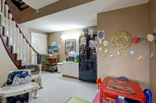 Photo 34: 40 CHRISTIE CAIRN Square SW in Calgary: Christie Park Detached for sale : MLS®# A1021226