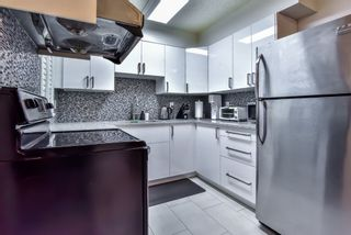 Photo 4: 962 HOWIE Avenue in Coquitlam: Central Coquitlam Townhouse for sale : MLS®# R2243466