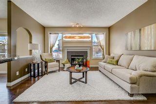 Photo 14: 204 SUNTERRA Boulevard: Cochrane House for sale : MLS®# C4164735