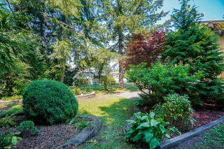 """Photo 49: 979 GARROW Drive in Port Moody: Glenayre House for sale in """"GLENAYRE"""" : MLS®# R2597518"""