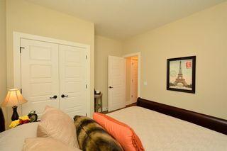 Photo 32: 6 MOUNT BURNS Green: Okotoks House for sale : MLS®# C4137205