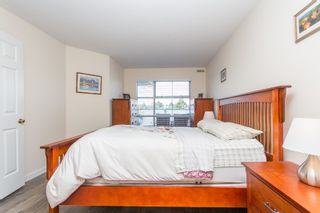 """Photo 12: 320 8611 GENERAL CURRIE Road in Richmond: Brighouse South Condo for sale in """"Springate"""" : MLS®# R2535672"""