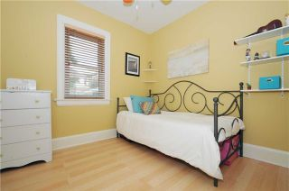 Photo 4: 390 Jarvis Street in Oshawa: O'Neill House (Bungalow) for sale : MLS®# E3250809