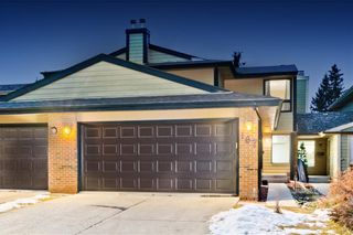 Photo 1: EDGEMONT ESTATES DR NW in Calgary: Edgemont House for sale : MLS®# C4221851