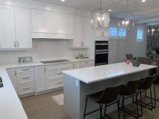 Photo 12: 1022 PINE STREET in KAMLOOPS: SOUTH KAMLOOPS House for sale : MLS®# 160314